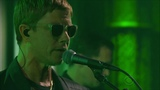 Interpol - The Rover (Live at The Late Show with Stephen Colbert)