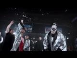 Insane Clown Posse - Psypher '17 (Juggalo Love) HD 720
