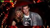 Анастасия Смирнова (ШОУ Холостяк) из-за Егора Крида чуть не рассталась с парнем Дмитрием