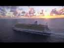 «Harmony of the Seas»