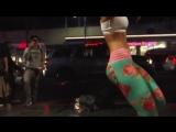 DJ Snake - Middle ft. Bipolar Sunshine _ Lexy Panterra Twerk Freestyle
