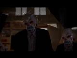 (flicker warning) the joker in the dark knight (2008)