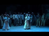 Vincenzo Bellini Adelson e Salvini (Teatro G. B. Pergolesi di Jesi, 2016)