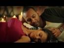 Arash - Pure Love