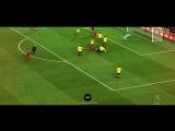 Salah vs Watford | Abutalipov | vk.com/nice_football