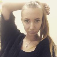 НатальяБогомолова