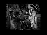 Harpo Marx-Go West 11.mp4