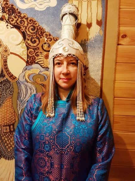 астрологи перми фото представляет