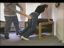 Realspanking - Southern Strappings