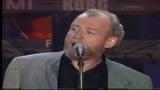 Joe Cocker - Let The Healing Begin (LIVE in Arnhem) HD
