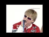 Сладкий Сон (Сергей Васюта) - Босоногая девчонка (1992). Классная песня. Легендарный Супер Хит 90-х