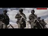 Most Epic video dedicated to the World's most powerful army!Russian Army in action!