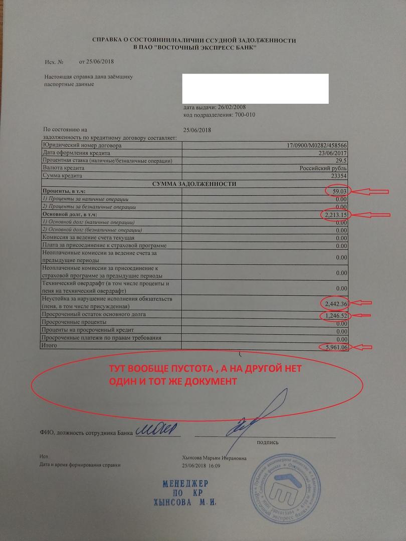 Восточный банк подал в суд что делать база исполнительных листов судебных приставов
