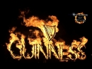 Burning Logos and Fire Effects by Dreams of Fire 2017