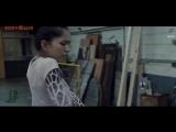Rene Ablaze feat. Crystal Blakk - Torn Into Pieces (Extended Mix) Redux Recordin