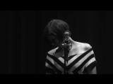 Hooverphonic - Battersea (Live at Koningin Elisabethzaal 2012)