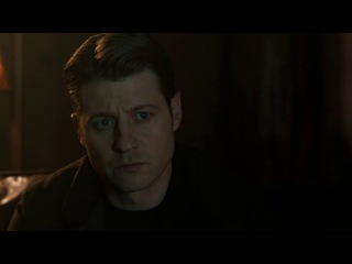 James Wants His Uncle To Explain Himself | Season 3 Ep. 15 | GOTHAM