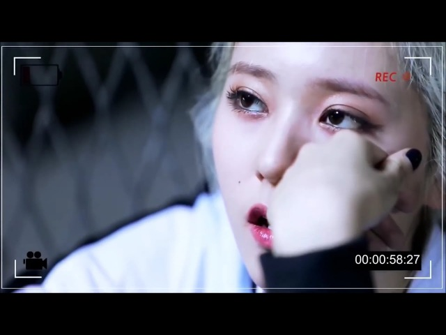 [FMV] So Beautiful Krystal Jung f(x)