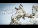 L. VINCI: «La Partenope» [Aria: Tormentosa crudel gelosia], M.G. Schiavo
