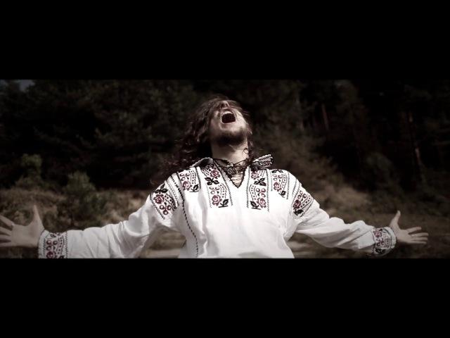 E-an-na - Înșivă (Official Music Video)