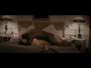 Gemma arterton, jane elsmore nude - 100 streets (2016) hd 1080p watch online / джемма артертон - сотни улиц