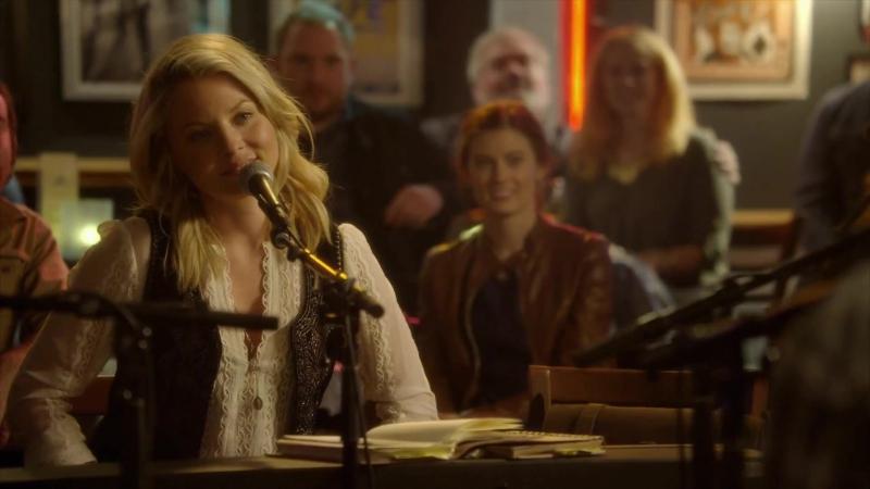 Нэшвилл Nashville 5 сезон Трейлер New Episodes HD