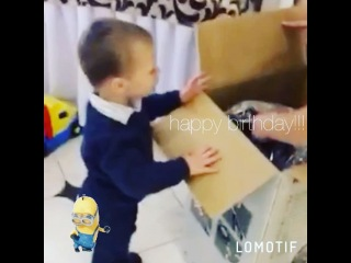 panchenko_daria_ video