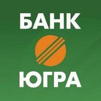 Банк югра суд сегодня закон о порядке взыскания задолженности