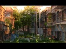 Making of Brick Mansions 3ds max tutorial final part