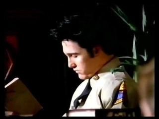 Elvis presley i, elvis. the story of elvis presley (docudrama movie) hq