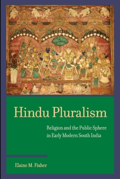hindu-pluralism