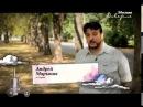 Нераскрытые тайны! - Личный агент Сталина! ,документальный фильм,смотреть онлайн