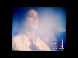 Michael jackson dirty diana directors 8mm rough version #1