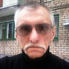 Eduard Kirillov