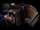 Ennio Morricone - Once upon a time in America - Nuovo Cinema Paradiso - Piano Bandoneon
