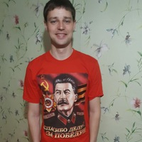 ЕвгенийОкороков