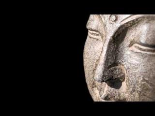 Jai Uttal - 'Guru Bramha'