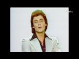 Jaak Joala - Besame mucho (1981)