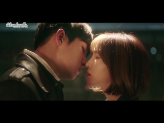 Ji chang wook - kissing u (7 first kisses ost) [рус.суб]