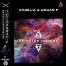 Обложка Be Where You Are - Angel-A