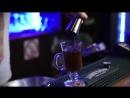Мощный грог Hot and Heavy Grog рецепт Едим ТВ