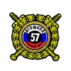Автошкола Учебный центр 57 Новомосковск