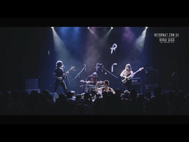 Padla Bear Outfit - 10 - КРАСИВО - Live@Atlas [27.05.2017] Icecream Fest