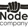 NODE Company
