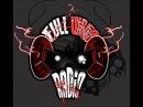 Kalbo Vs Billx Vs Floxytek Dj NiCycous Mix Tribecore