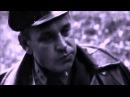 «Дневник охранника вождя». Документальный фильм оначальнике охраны Сталина