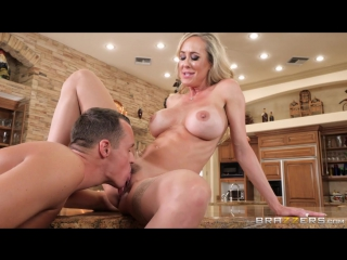 Brandi love [milf_latina_ebony_big ass_big tits_bubble butt_blowjob_cumshot_creampie_handjob_anal_lesbian]