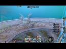 AionPlanet 2 0 Катюха разводит Эльфа на шмотки гарнизона HYMERUS