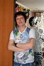 Личный фотоальбом Алексея Синякова