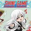 """Официальная группа игры """"Shini Games"""""""